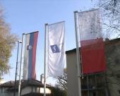 Saradnja Srbije i Slovenije