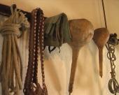 Tradicionalna srpska kuća