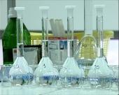 Savremena laboratorija