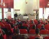 Udruženi kozari juga Srbije