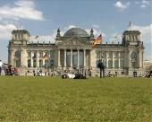 Sajam u Berlinu