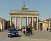 Nastup Vojvodine na sajmu u Berlinu