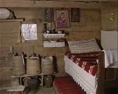 Seoski turizam u Kragujevcu
