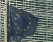 Šta čeka seljake u EU