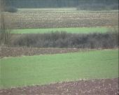Otuđeno državno zemljište