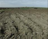 Poljoprivrednici zakinuti!?