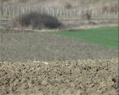Konkurs za zaštitu i uređenje zemljišta