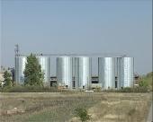 Više licenciranih skladišta