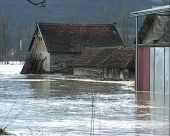 Pomoć poplavljenim područjima