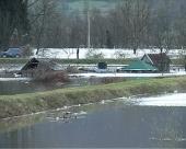 Poplavljeno 5000 hektara