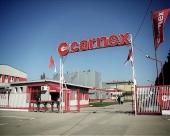 Nagrada za Carnex