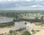 Biće dovoljno hrane uprkos poplavama