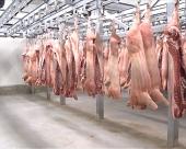 Problem sa izvozom mesa u Rusiju biće rešen