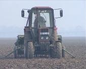 Traktorijada