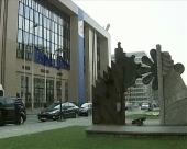 Pohvale Evropske Komisije