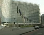 Od EU novih 180 miliona evra