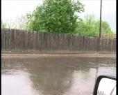 Šteta u poljoprivredi usled poplava oko 150 miliona evra