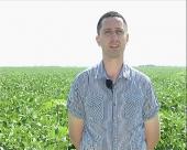 Agrosavet o mineralnim đubrivima