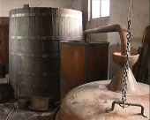 Na pomolu novi Zakon o alkoholu
