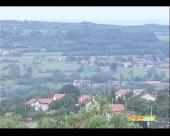 """Etno selo """"Karađorđev vajat"""""""