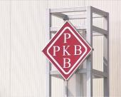 Grad Beograd otkupljuje akcije PKB-a