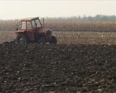 Zaokret u agraru?
