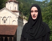 Vodimo Vas u Manastir Klisura.