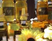 Smanjena proizvodnja meda u Srpskoj