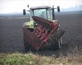 Program podrške poljoprivredi