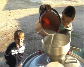 Širi se krug izvoznika mleka u Rusiju