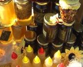 Izložba  meda u Nišu