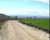 Obnova atarskih puteva u Prokuplju