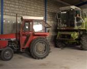 Agrarni budžet Zrenjanina 350 miliona dinara