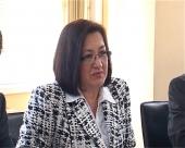 Kina investira u srpski agrar