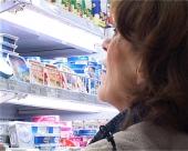 Nepravilnosti hrane utvrdjene