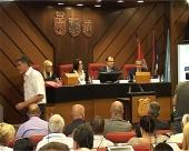 Osma javna rasprava