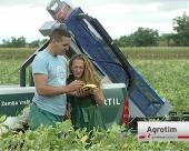 Analiza zemljišta - osnova poljoprivredne proizvodnje