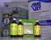 Probiotici u poljoprivredi