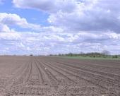 20 miliona za kredite poljoprivrednicima