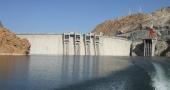 Neophodna veća ulaganja u vodoprivredu