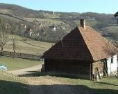 Promocija seoskog turizma