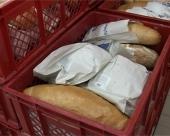 Hleb i peciva kvalitetni i bezbedni