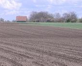 Mladi poljoprivrednici i žene na selu