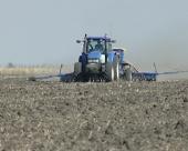 Manjak u agrarnom budžetu