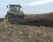 Dobre vesti za srpsku poljoprivredu