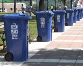 Zbrinjavanje komunalnog otpada prema standardima EU