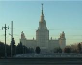 Organska proizvodnja za preporod Rusije