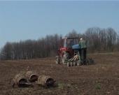 Srbiji potrebna strategija razvoja poljoprivrede