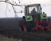 Porast agrara za 18 odsto