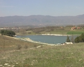 Riblja područja privredni resurs Srbije